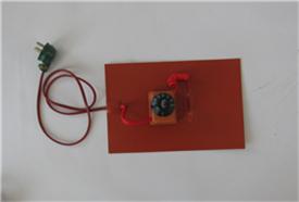 机械式温控固定式加热板.jpg