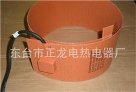 进口材料硅橡胶电热板.jpg