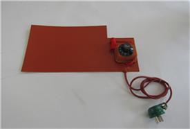 机械式温控凸出型加热板.jpg