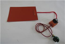 机械式温控外置型加热板.jpg
