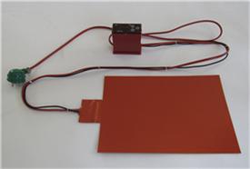 凸出型加热板数显温控外置型.jpg