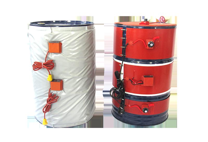 油桶加热带为什么会让很多的用户能够安心的